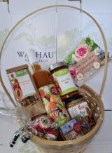 Wachauer Spezialitäten Lechner Melk